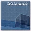 external image sc_presentaciones.jpg