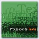 external image sc_procesador.jpg