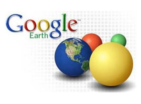 http://www.ite.educacion.es/formacion/materiales//131/material/modulo_5/google-earth-logo.jpg