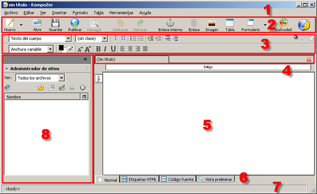 external image image019.png