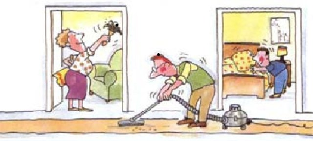 Irresponsabilidad laboral
