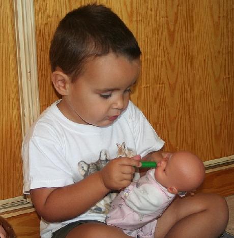 Cuidado de crianza adulto massachusetts