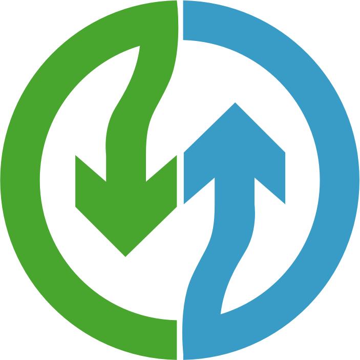 Ministerio for Logo del ministerio de interior y justicia