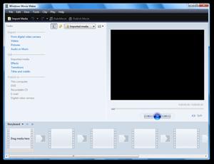 Tutorial Como Editar Y Crear Efectos A Un Video Con Nero | Caroldoey