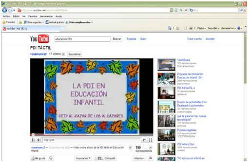 Http Www Teachertube Com Video Bucket Fillers Nature Jams Lyrics Video