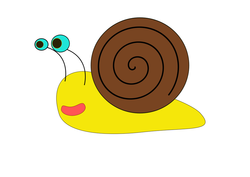 Clipart png