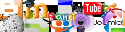 Web 2 o - Definicion de multimedia ...