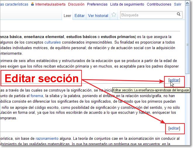 Wikipedia for Que significa contemporaneo wikipedia