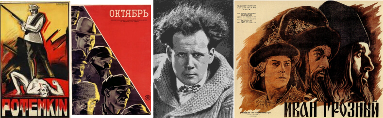 who was vsevold pudovkin Pudovkin (a+b=ab) - cysylltedd yn hytrach na gwrthdaro montage deallusol sofietaidd sergei eisenstein (1898-1948) argued that montage, especially intellectual montage, was a type of conflict (the dialectical) creating new ideas (the synthesis.
