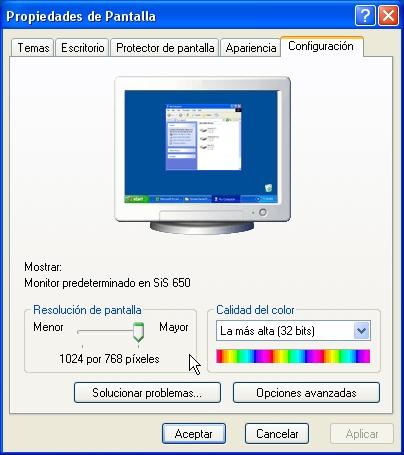 equipo informatico: