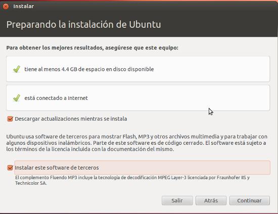 la instalaci n paso a paso introducci n a linux rh ite educacion es manual de instalacion de ubuntu server pdf manual de instalacion de ubuntu en maquina virtual