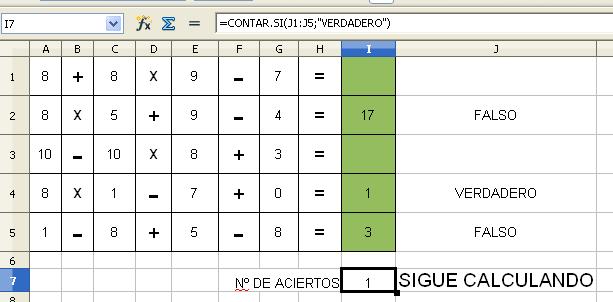 Modelo 2. Cálculo mental | Módulo 1: Generalidades