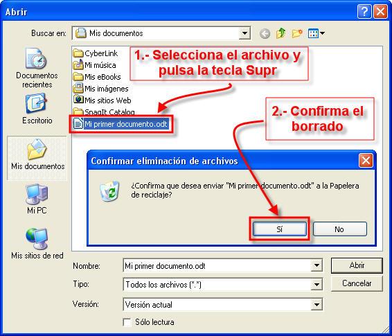 paginas para guardar archivos online dating