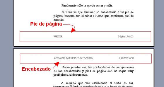 El blog de raul for Espejo q aparece en una pelicula
