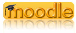logo moodle